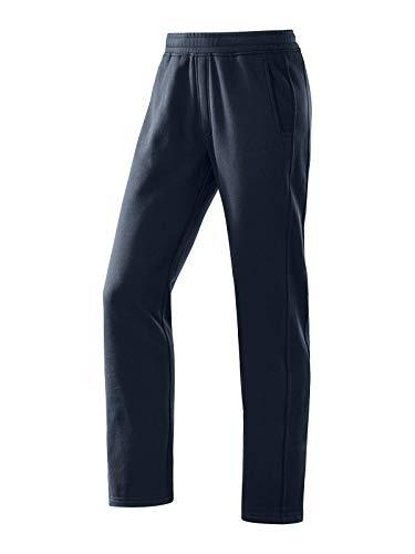 Joy Sportswear Meiko Sweatbroek voor heren van een zachte katoenmix, joggingbroek met rechte pijpen voor vrijetijdsactiviteiten, training in de sportschool enz.