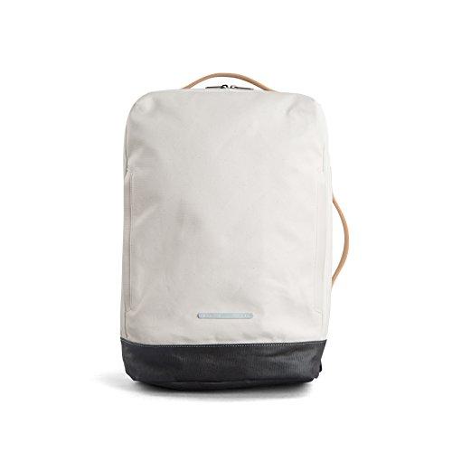 Rawrow kkancre Fashion Schule Rucksack Einzigartiges Design Leder Book Tasche