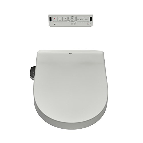 Inax Heated Toilet Seat