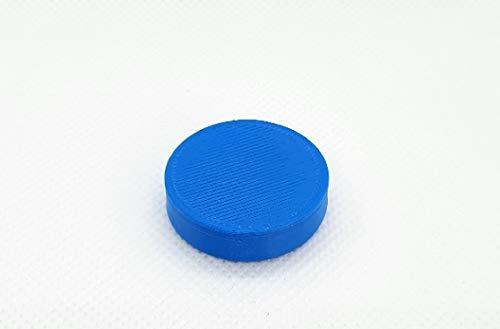 Magnetschwimmer für Tassimo Geräte