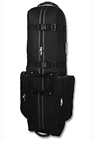 High-Quality Golf Travel Bag