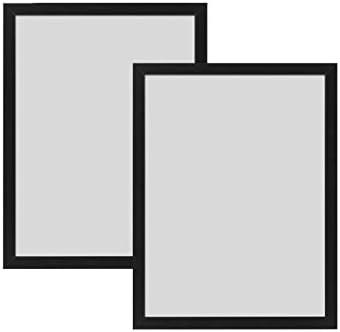30x40cm _image4