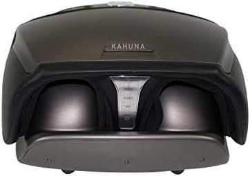 Top 10 Best kahuna foot massager Reviews