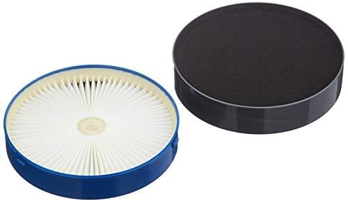 Hoover 35601691 U75 Filter Kit U75-Kit de filtros, Mixto