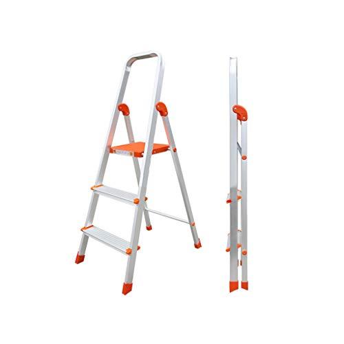 Seilzugleitern,klappstufen,Mehrzweckleitern,Rollleitern,Schiebeleitern, Stehleitern,teleskopleitern,Tritthocker 100kg Kapazität