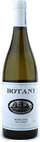 Botani Old Vines 2017