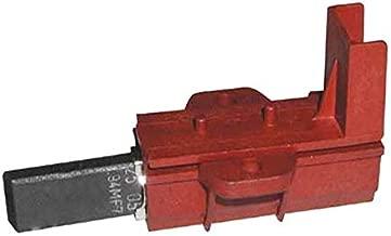 Paire C00196539 voir liste de modèles Véritable HOTPOINT Machine À Laver Carbone Brosses