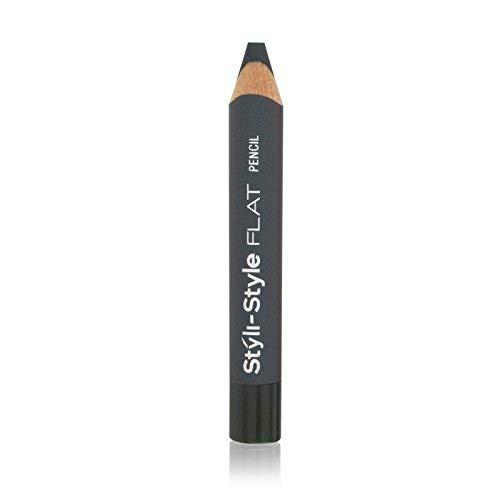 Styli-Steals Flat Eye Pencils Casablanca 416