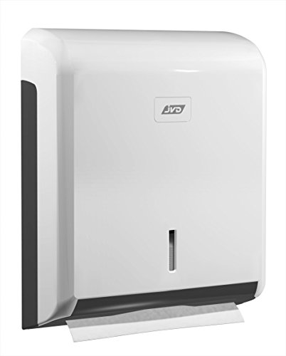 CleanLine ZIG-ZAG - Dispensador de servilletas