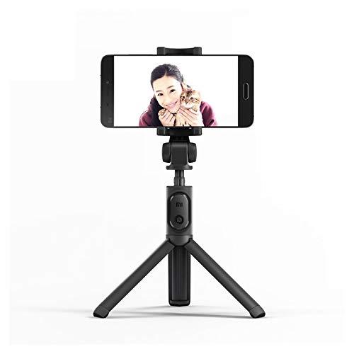 Xiaomi - Eco-Systems Mi Bluetooth Selfie Stick Nero