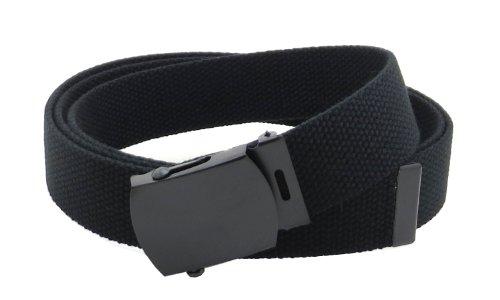 style belt - 5