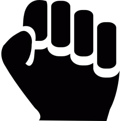 M.P.C   Movimiento Político Constitucional