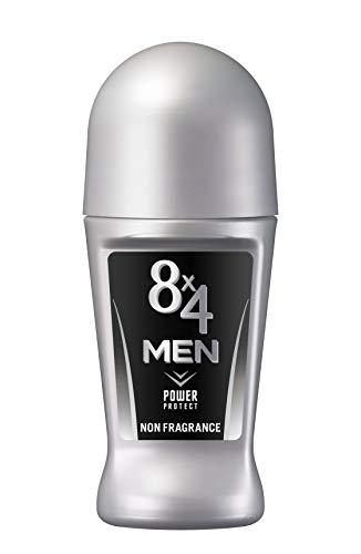 8×4 MEN(エイトフォーメン) ロールオン 無香料