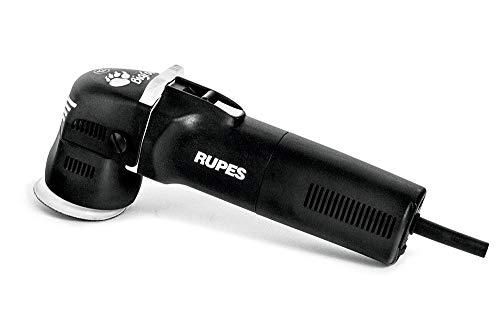 Rupes LHR75E/STD Exzenter-Poliermaschine