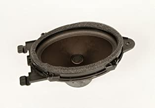 Best delco 6x9 speakers Reviews