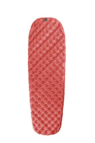 Sea to Summit Womens Ultralight Insulated Sleeping Mat,