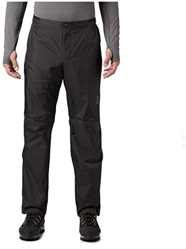 Mountain Hardwear Acadia Pants Void XL S