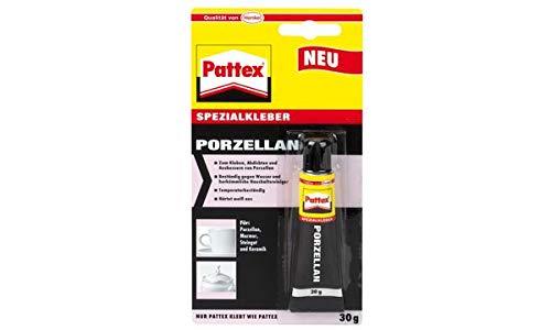 Pattex 9H PXSP1 speciale lijm porselein, 30 g tube