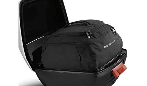 BMW R 1200 1250 R RS S1000XR - Bolsa interior para maleta (30 L)