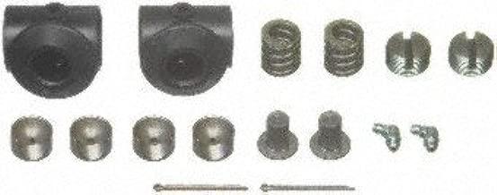 Moog ES3139 Drag Link Repair Kit