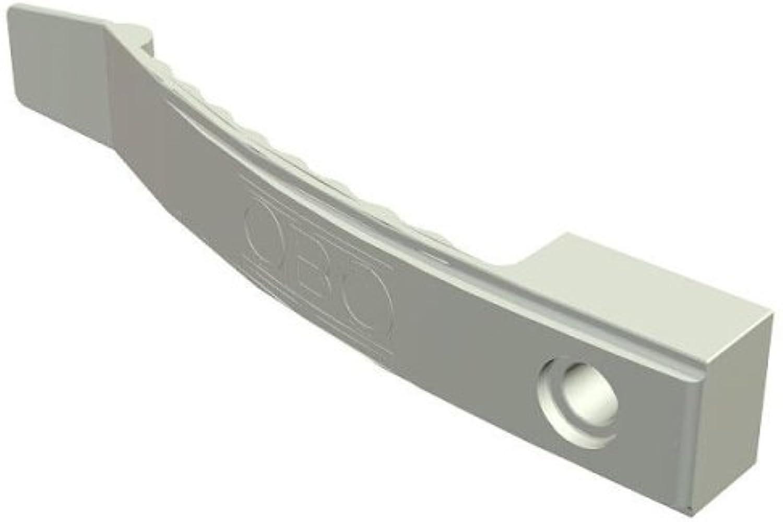 Obo Kabelklammer 2032SP 100  Stück B001L5SMCG | Die Die Die Qualität Und Die Verbraucher Zunächst  3a5757