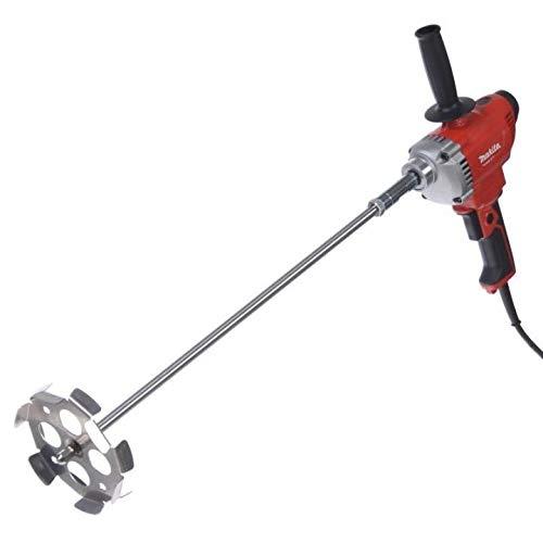 Makita M6600 X/2 800 W Paddle Mixer -