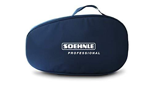 Soehnle Professional - Funda para báscula Home 8310