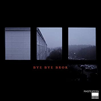 Bye Bye Bror