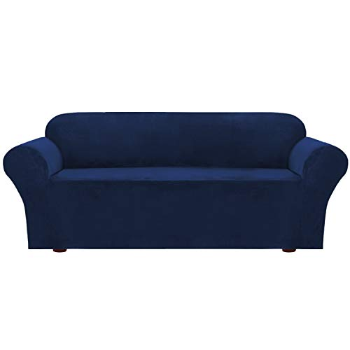 sofá terciopelo fabricante Flamingo P