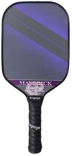 Engage Pickleball Elite Pro Maverick -X432