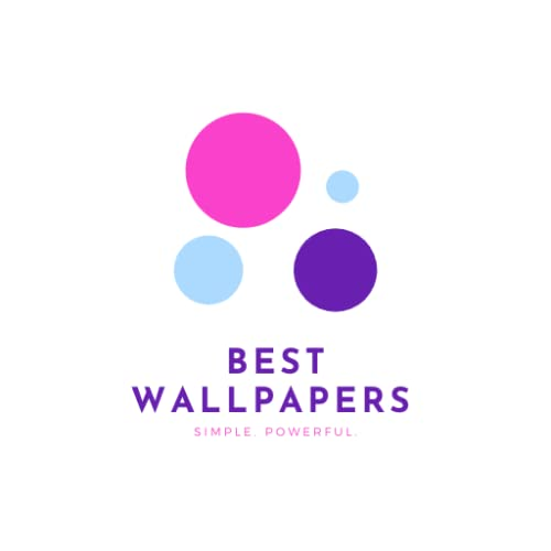Best Wallpapers l Unlimited HD Wallpapers l 2021