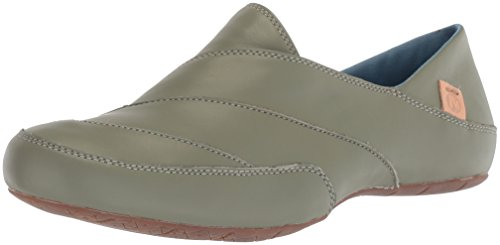 Merrell Damen Slip On Inde Lave, Slipper, Vertikal, 37.5 EU