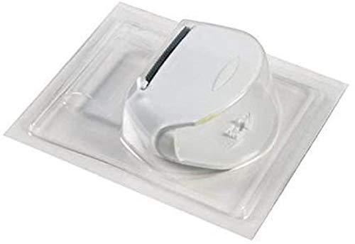 Braun cambiar el marco de papel de aluminio, 67030283