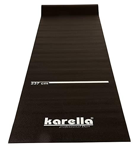 """Karella ECO-Star"""" offiziellen Bild"""