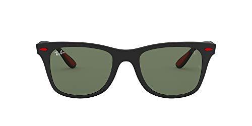 Ray Ban Ferrari 4195M F60271 - Óculos de Sol