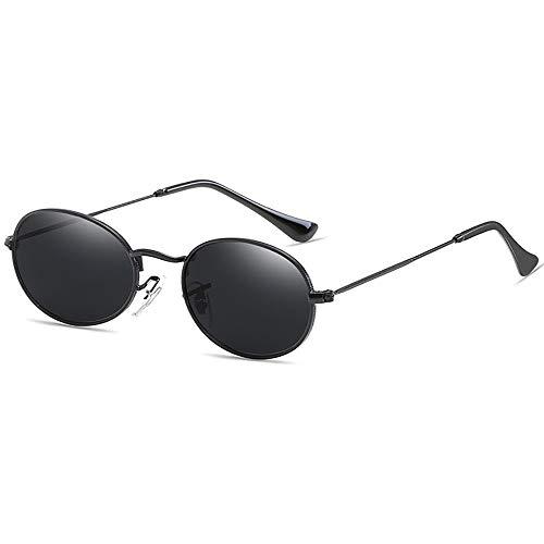 Gafas de sol de Moda HD Cam Mini Cámara Espía Oculta Grabadora de...