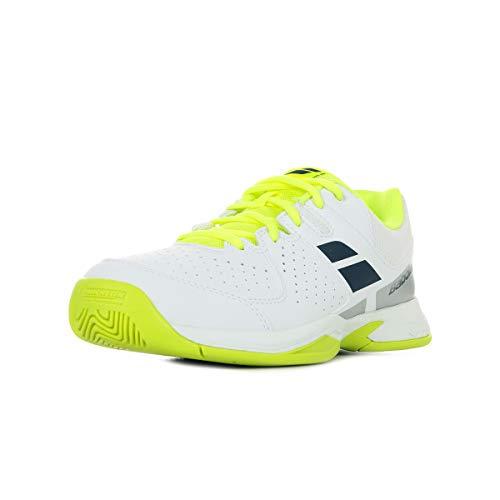 Babolat Pulsion All Court JR 32S17482INT, Tennis - 35 EU