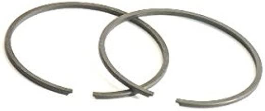 Bleifreier Lötdraht Sn99.3 Cu0.7 mit Kolophoniumkern zum elektronischen Löt  nx