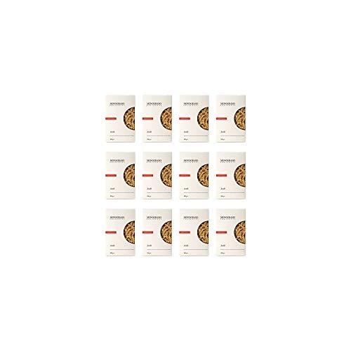Pastificio Felicetti - Penne Rigate Monograno Kamut Bio (12 confezioni x 500g)