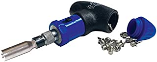 Universal Track & Field Ratchet Spike Wrench