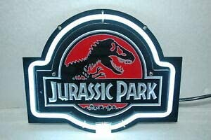 LeeQueen Creative Design Customized 13in Park Carved Jurassic Limited time cheap Nippon regular agency sale 3D
