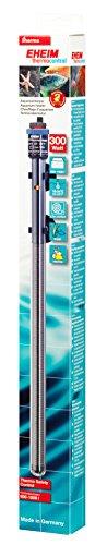 Jäger 3619010 - Calefactor para Acuario (300 mm)