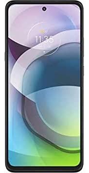 Motorola Moto G 5G - Dual SIM - Android 10-128GB 6GB Ram - Volcanic Gray