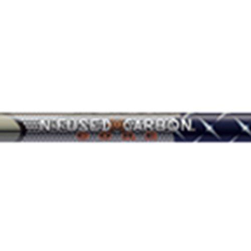 Easton Axis N-Fused Full Metal Jacket Dangerous Game Shafts - 250