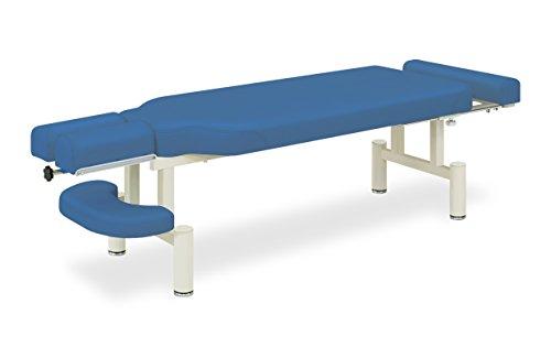 フラップテーブル 幅:60cm、高さ:55cm ※ご要望があれば幅、高さ変更いたします。商品説明文をご確認ください。 (長さ:170〜200cm, ライト.