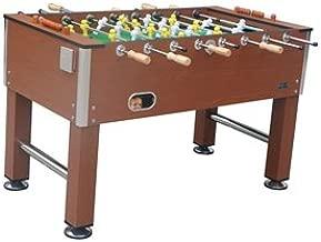 KICK Splendor 55″ in Foosball Table