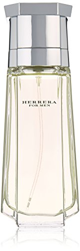 Carolina Herrera 3.4 fl oz Spray for Men
