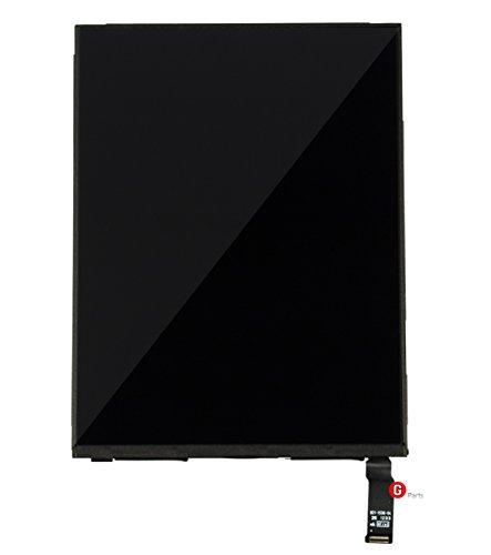 Panel de pantalla LCD interior para iPad Mini 1 Generación Wifi y versión 3G