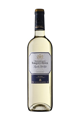 Marques de Riscal Verdejo (6 Botellas)