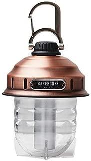 BAREBONES(ベアーボーンズ) ビーコンライト LED(2018/03model)[並行輸入品]